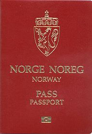 How To Get A Russian Visa In Norway In An Easy Way